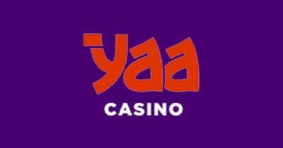 YaaCasino