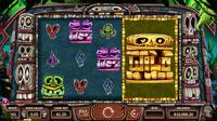Wild på spilleautomaten Big Blox