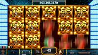 Joker Million - jackpotspinn